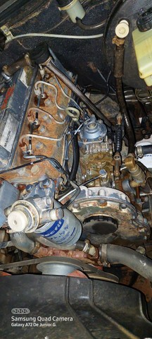 D20 Turbo Plus  - Foto 3