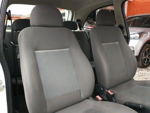 Chevrolet Celta 1.0 2012 - Foto 5