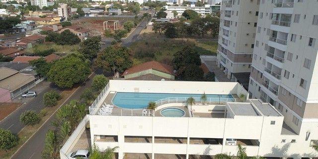 apartamento - Parque Amazonia - Goiânia - Foto 20