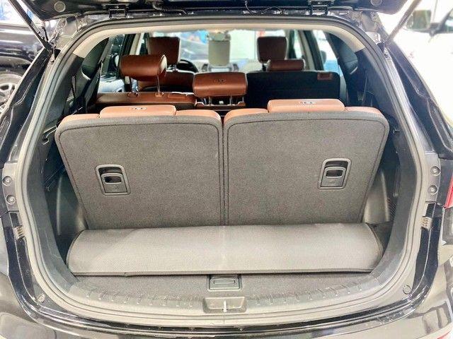 Hyundai Santa Fe/GLS 3.3 V6 4X4 Tiptronic - Foto 18