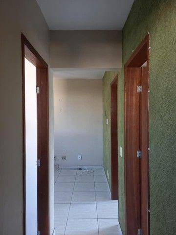 A RC + IMÓVEIS vende um apartamento no bairro de Vila Isabel em Três Rios -RJ - Foto 7