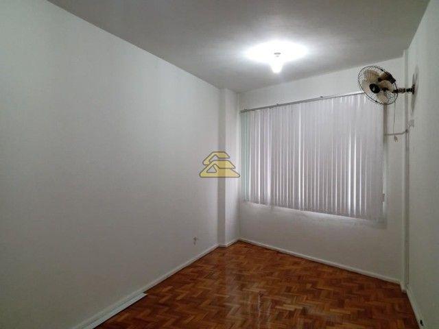 Escritório para alugar em Centro, Rio de janeiro cod:SCI3874 - Foto 3