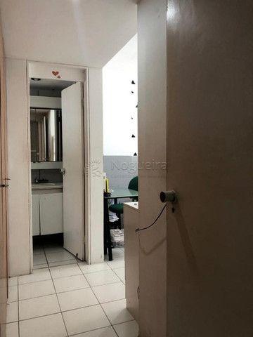 DMC-*-*- Excelente apt na Francisco da Cunha, 120m², 3 quartos 2 vagas - Foto 7