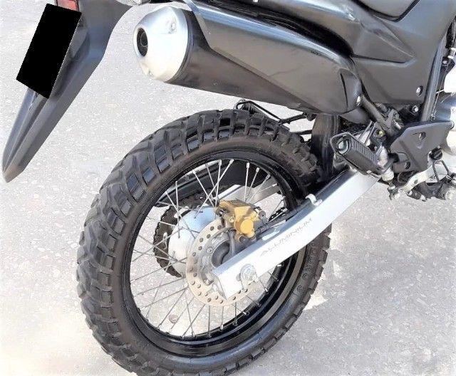 Honda XRE 300 ABS -Feirão Financiados - Foto 9