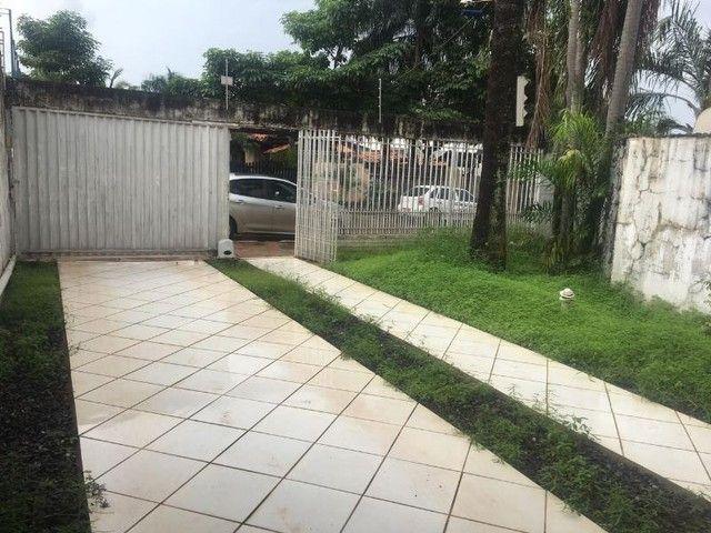 Casa com 3 quarto(s) no bairro Jardim Cerrados em Várzea Grande - MT - Foto 13