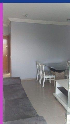 Apartamento com 3 Quartos Parque Dez Condominio ville da Nice - Foto 9