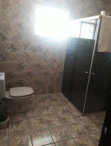Vendo casa 3 quartos no Jd do Ingá, passo por R$52mil+parcelas - Foto 6