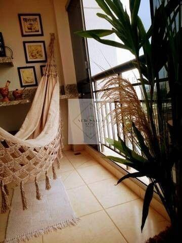 Oportunidade! Apartamento com 2 quartos sendo 1 suíte - 70m2 - Vila Froes! - Foto 6