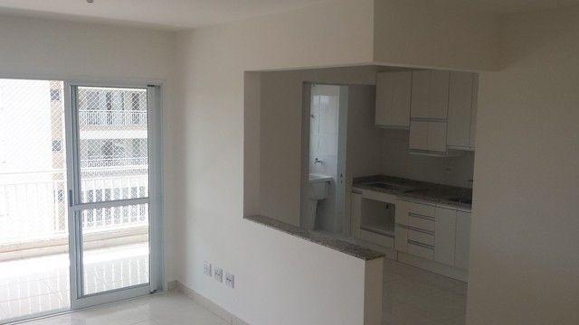 Apartamento com 106 m, 03 suítes, setor Goiânia 2 - Foto 3