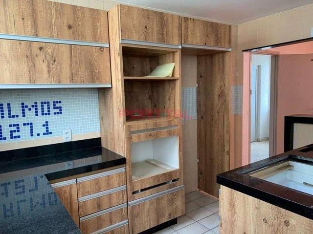 apartamento - Setor Oeste - Goiânia - Foto 3