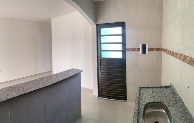 Prive com 02 quartos, em rua asfaltada, Nossa Senhora do Ó, Paulista. - Foto 7