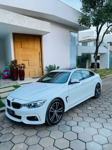 BMW 428 I