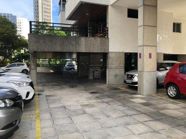 Hh438 Ideal Prince , Pernambuco Construtora, o melhor 2 quartos de Boa Viagem - Foto 2