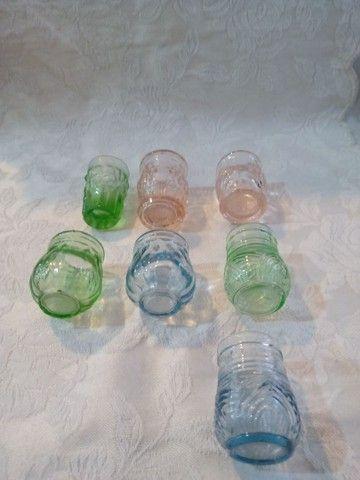 Copinhos para licor - Foto 5