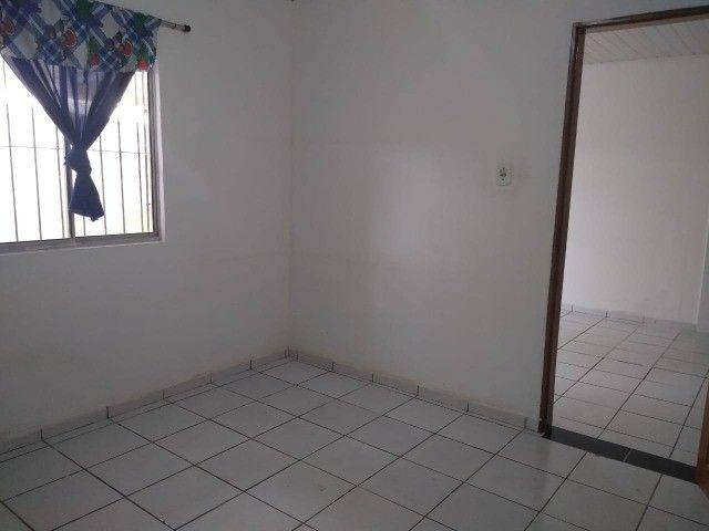 Vendo 3 apartamentos - Foto 18