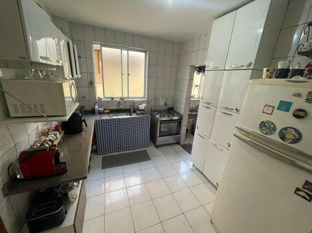 Apartamento à venda, 3 quartos, 1 suíte, 2 vagas, Santa Amélia - Belo Horizonte/MG - Foto 12