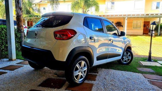 Renault KWID COMPLETO  - Foto 4