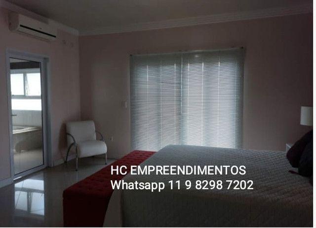 Casa Luxuosa bairro Nobre de Pouso Alegre MG - Foto 3