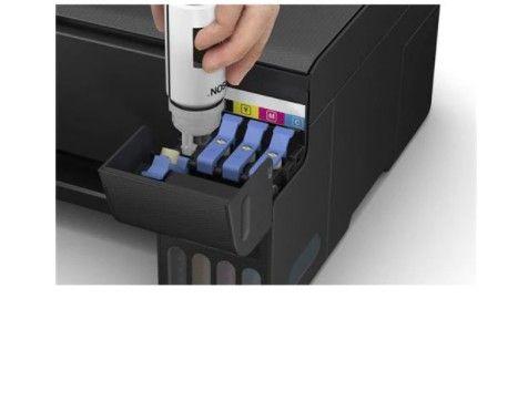 Impressora Epson com wifi, lacradas com garantia de 01 ano.