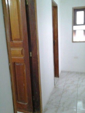 Casa na Ur-1 Ibura com estrutura para segundo andar - Foto 12