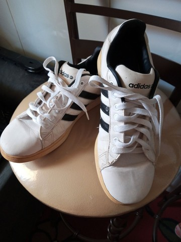 2 tênis  por 170 reais  - Foto 3