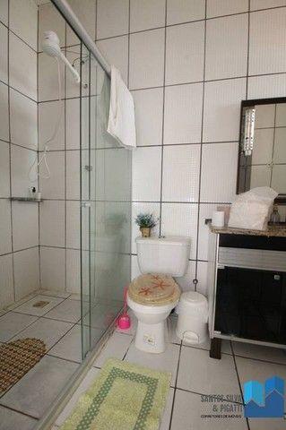 Casa a venda 7 quartos, 4 vagas na Miguel Gustavo em Brotas - Foto 19