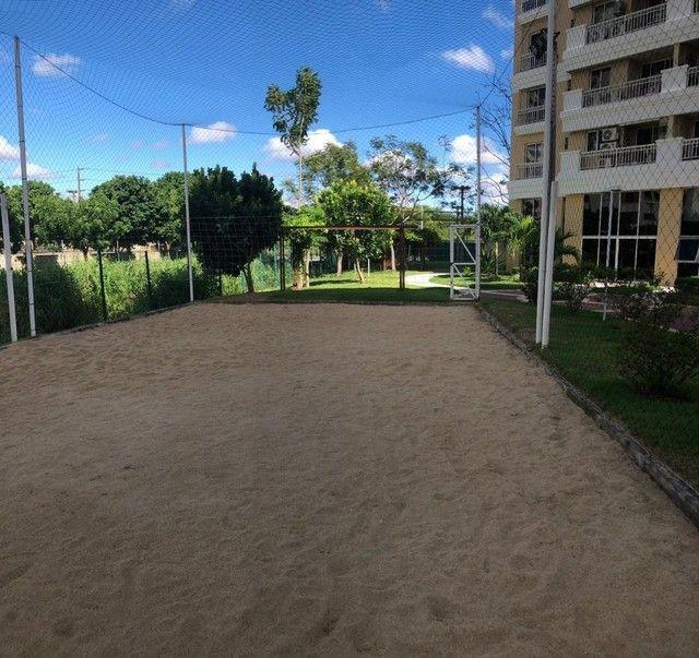 Parc Du Soleil - Cambeba - AP56 - Foto 19