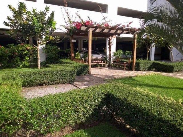 Apartamento para venda tem 55 metros quadrados com 2 quartos em Caxangá - Recife - PE - Foto 13