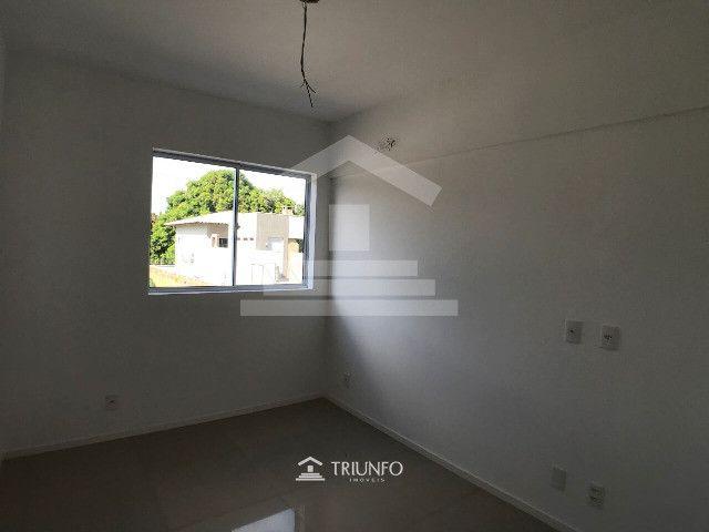 34 Apartamento no Recanto dos Ipês 76m² com 03 suítes, Preço Imperdível!(TR30531)MKT - Foto 5