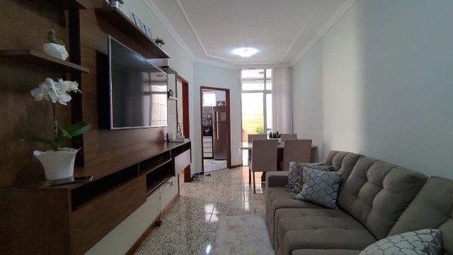 Apartamento area privativa 3 quartos - Foto 8
