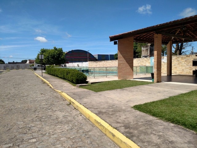 Residencial Jardim Brasilito 2 qtos  - Foto 3