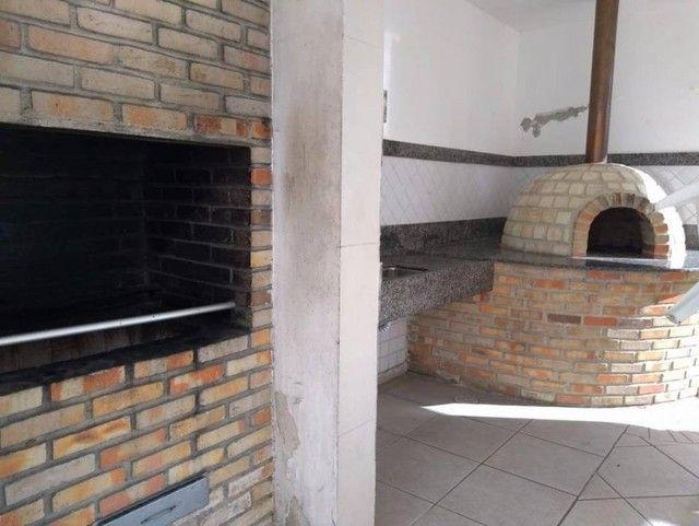 Apartamento para venda tem 55 metros quadrados com 2 quartos em Caxangá - Recife - PE - Foto 16