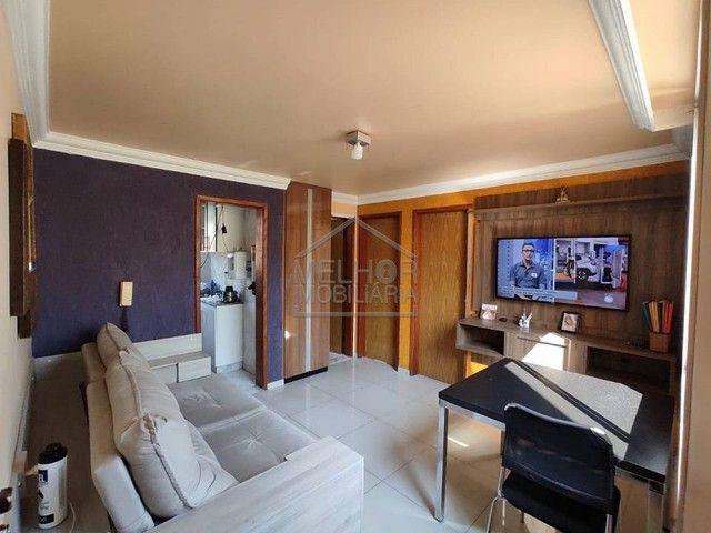 Apartamento 2 Quartos - Copacabana - Belo Horizont - Foto 2