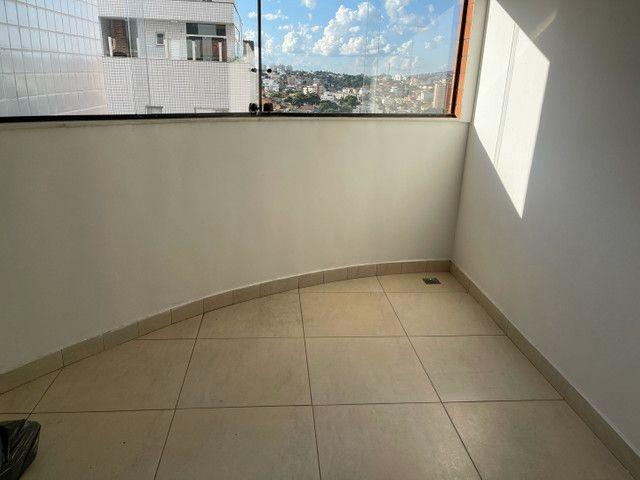Apartamento 3 quartos lazer elevador 2 vagas  - Foto 9