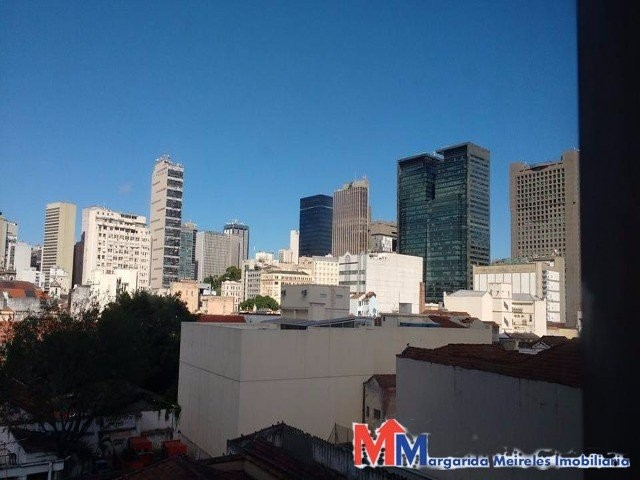 Sala Comercial em RIO DE JANEIRO - RJ, CENTRO - Foto 4