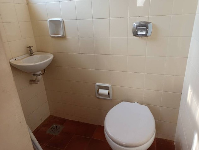 Granbery 3 quartos, suite, varanda,dce, garagem, elevador,portaria - Foto 13