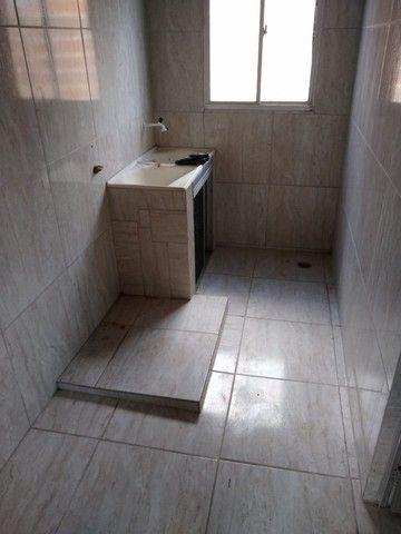 Aluga Duplex Socorro Jaboatão - Foto 6
