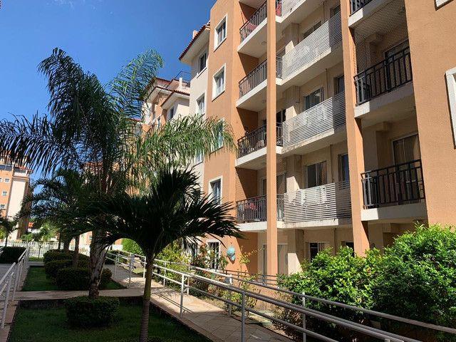 Apartamento à venda no Smille Village Horto - Foto 2