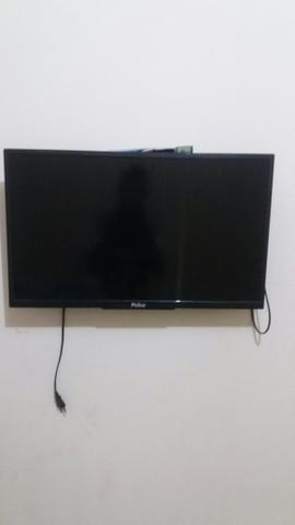 Vendo TV de 24 polegadas