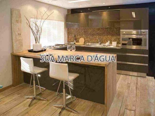 Apartment for sale and rent - Duque de Caxias - RJ - Centro  - Foto 7