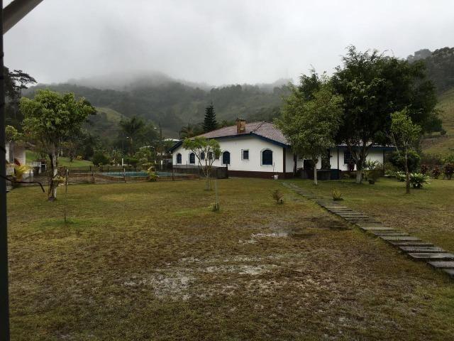 Fazenda com 300 mil m² - Foto 12