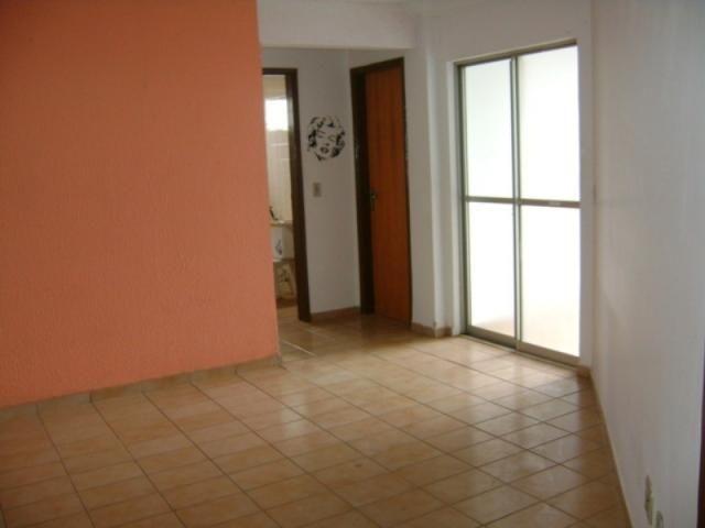 Apartamento 2 quartos 2 banheiros 2 garagem - Foto 9