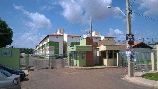 Apartamento residencial à venda, Alto Do Jaguarema, São José de Ribamar. - Foto 9