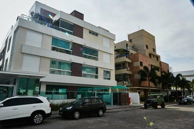 Lindo apartamento alto padrão em Jurerê Internacional, Florianópolis - Foto 2