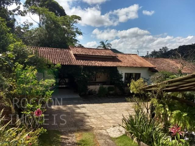 Casa em Condomínio -Domingos Martins - ES - Foto 8