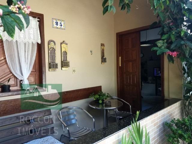 Casa em Condomínio -Domingos Martins - ES - Foto 5