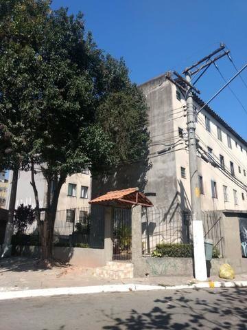 Apartamento - Cohab Adventista - 2 Dormitórios Naapfi180251 - Foto 11