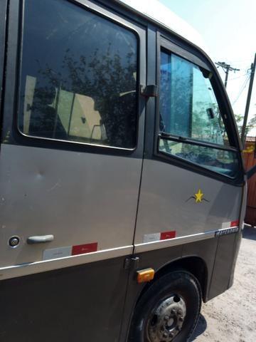 Dois micro ônibus - Foto 6