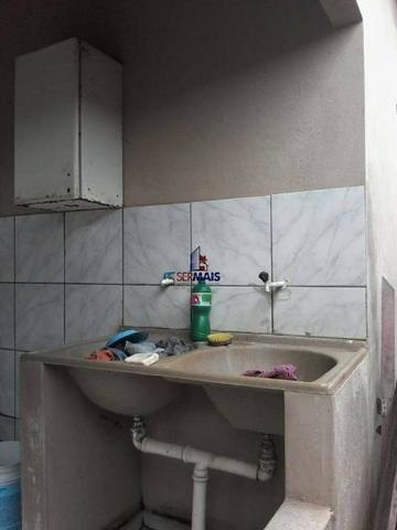 Casa a venda no bairro Dom Bosco na cidade de Ji-Paraná/RO - Foto 12