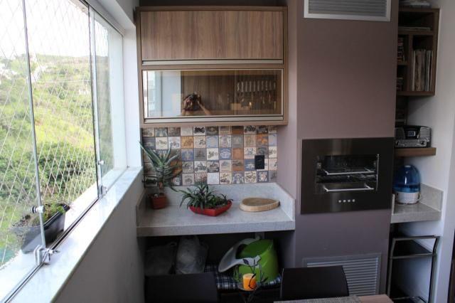 Oportunidade - apartamento 03 quartos, 02 vagas, ótima localização. - Foto 3